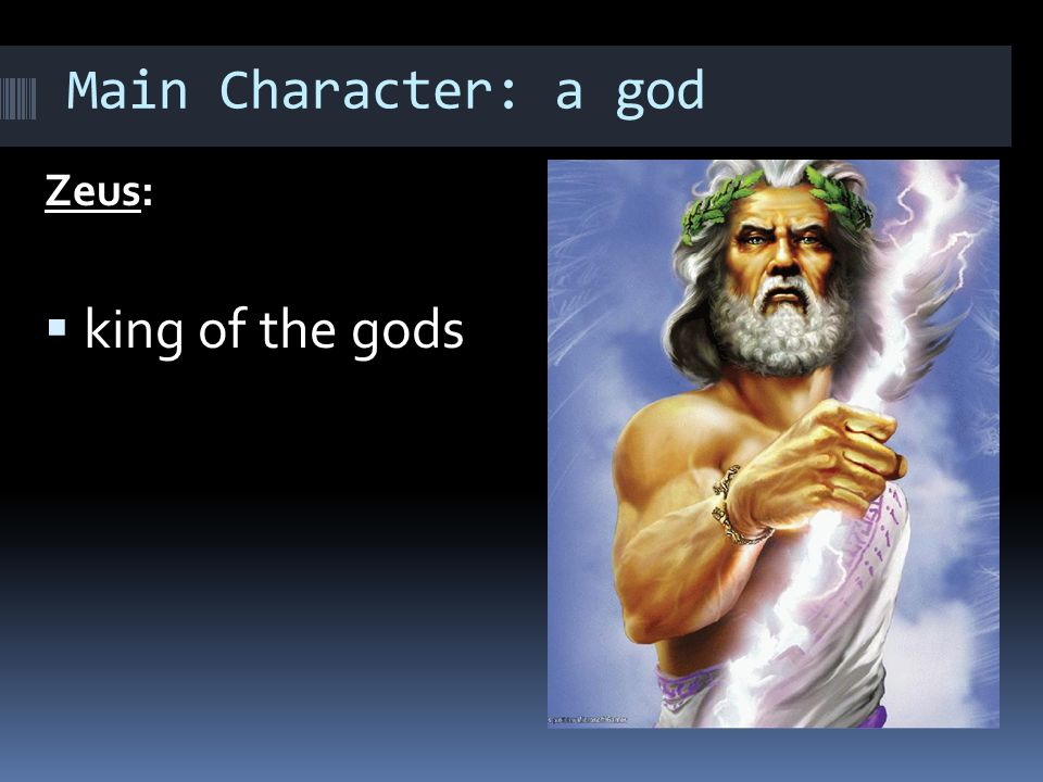 Comprehension Check: As used in this sentence, If you are alone, and nobody does you violence, it's inescapable sickness that comes from Zeus: pray to the Lord Poseidon, our father (Homer 37), how does the prefix in- affect the meaning of escapable .