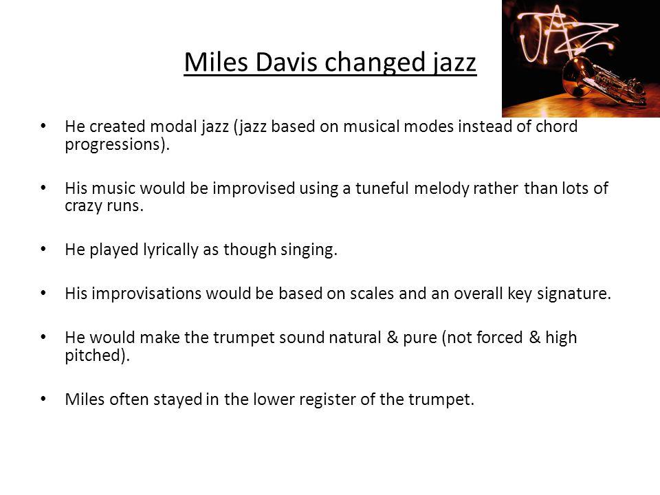 'All Blues' Instrumentation Trumpet Miles Davis Alto saxJulian Adderley Tenor saxJohn Coltrane PianoBill Evans BassPaul Chambers Drum kitJimmy Cobb