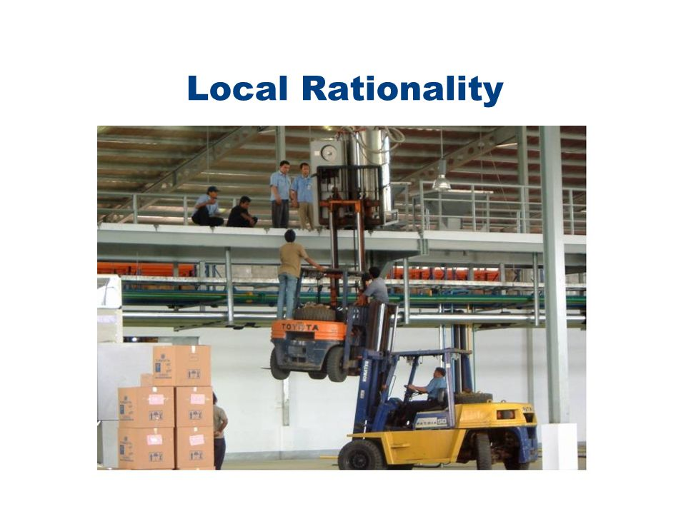 2006-11-03 Local Rationality