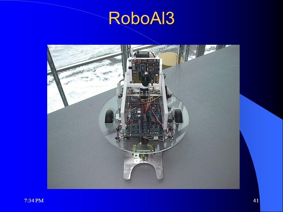 RoboAl3 7:36 PM41