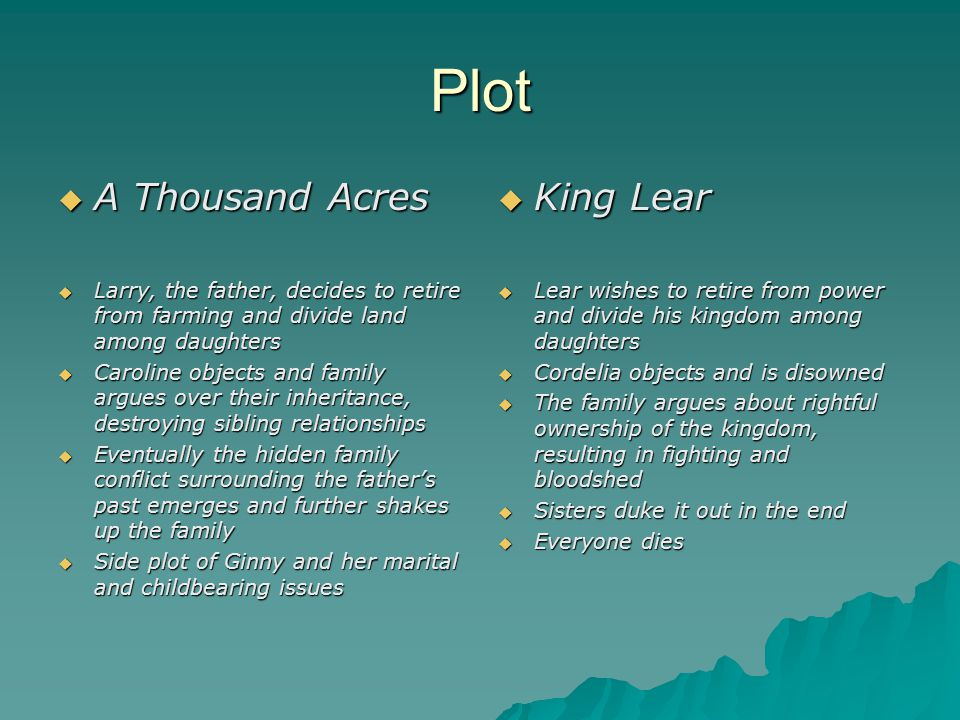 king lear the forest of truth essay Macbeth's tragic flaw essay  and it's not possible for a forest to  analyzing king lear's tragic flaws essay example analyzing king lear's tragic flaws.