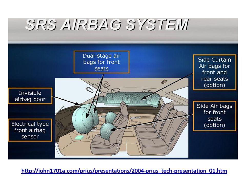 http://john1701a.com/prius/presentations/2004-prius_tech-presentation_01.htm