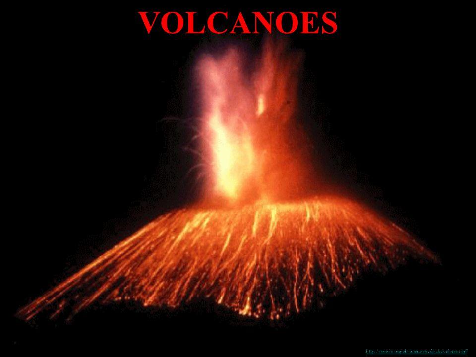 http://georoc.mpch-mainz.gwdg.de/volcano.gif VOLCANOES