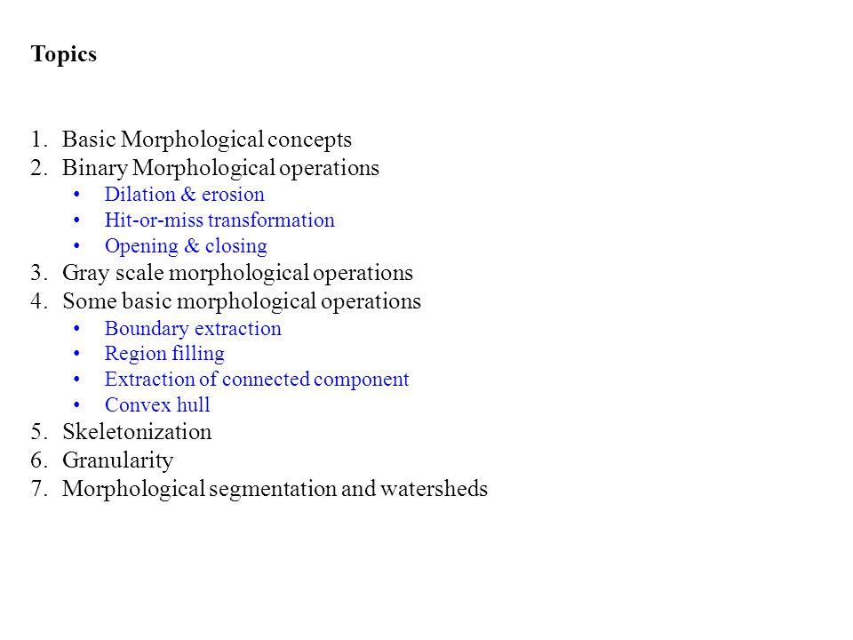 Homotopic Transformation Homotopic tree r1r2 h1 h2