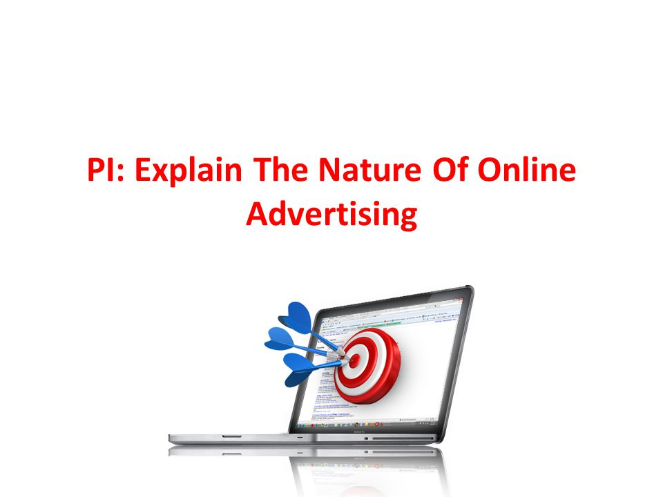 PI – Discuss the use of search-engine optimization strategies