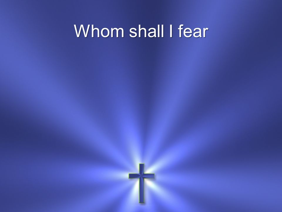 I m holding on to Your promises You are faithful You are faithful