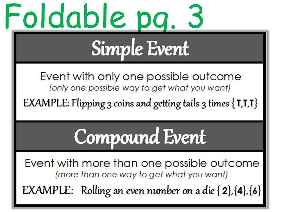 Foldable pg. 3