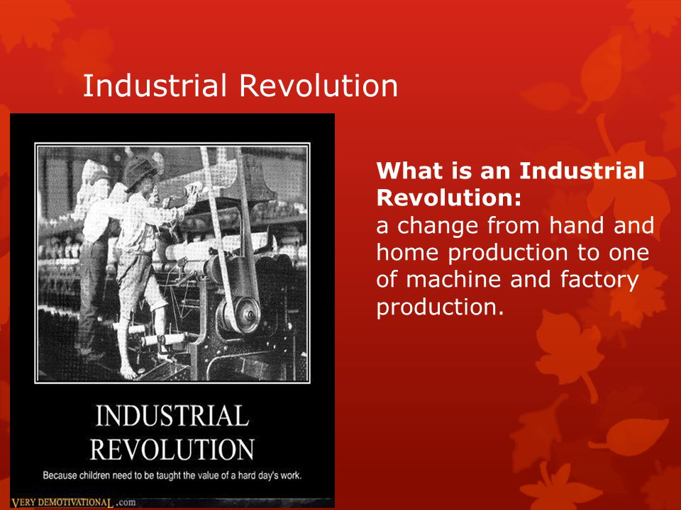 Inventors and Inventions Alexander G Bell Telephone