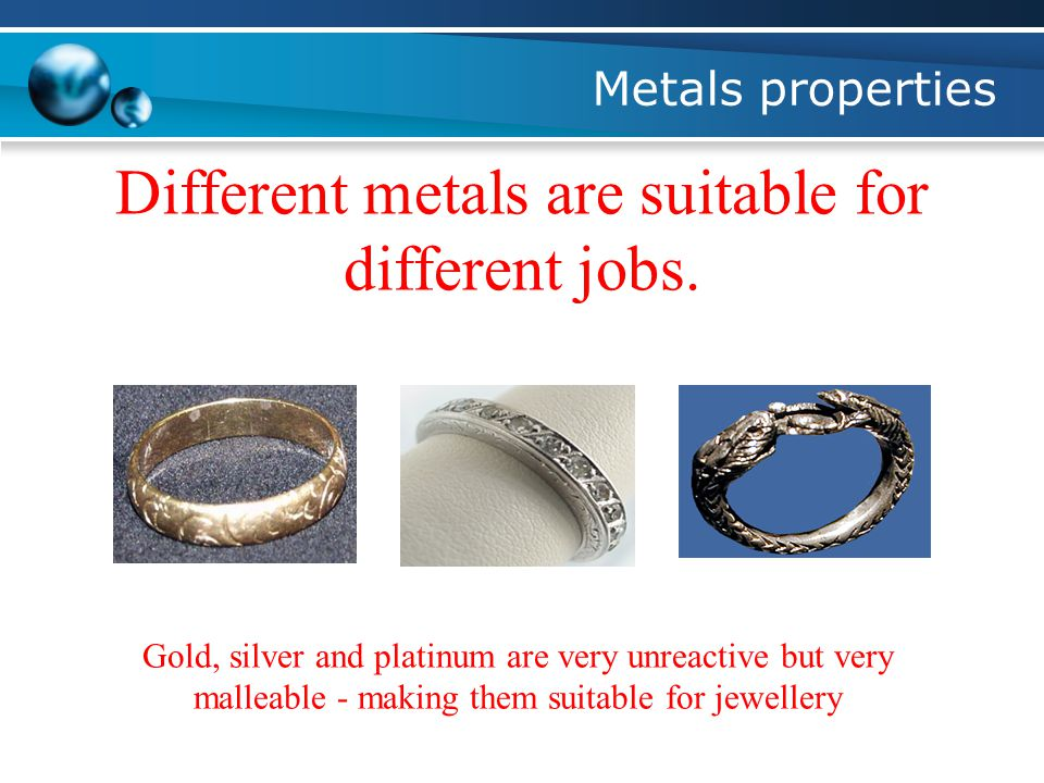 Metals reactivity Ra Ba Sr Ca Mg Be 4 12 20 Group 2 metals have 2 electrons in their outer shell….