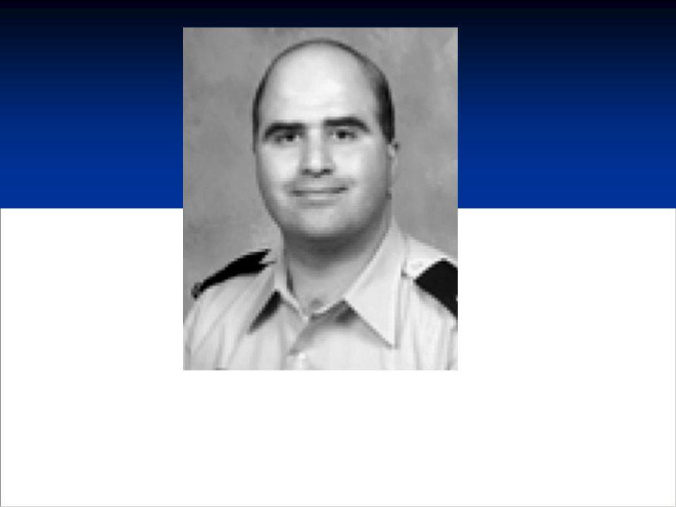 Nidal Malik Hasan - Fort Hood gunman