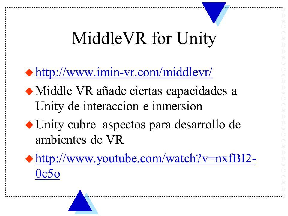 IEEE VR 2014 u http://ieeevr.org/2014/ http://ieeevr.org/2014/ u http://ieeevr.org/2014/videos.html http://ieeevr.org/2014/videos.html