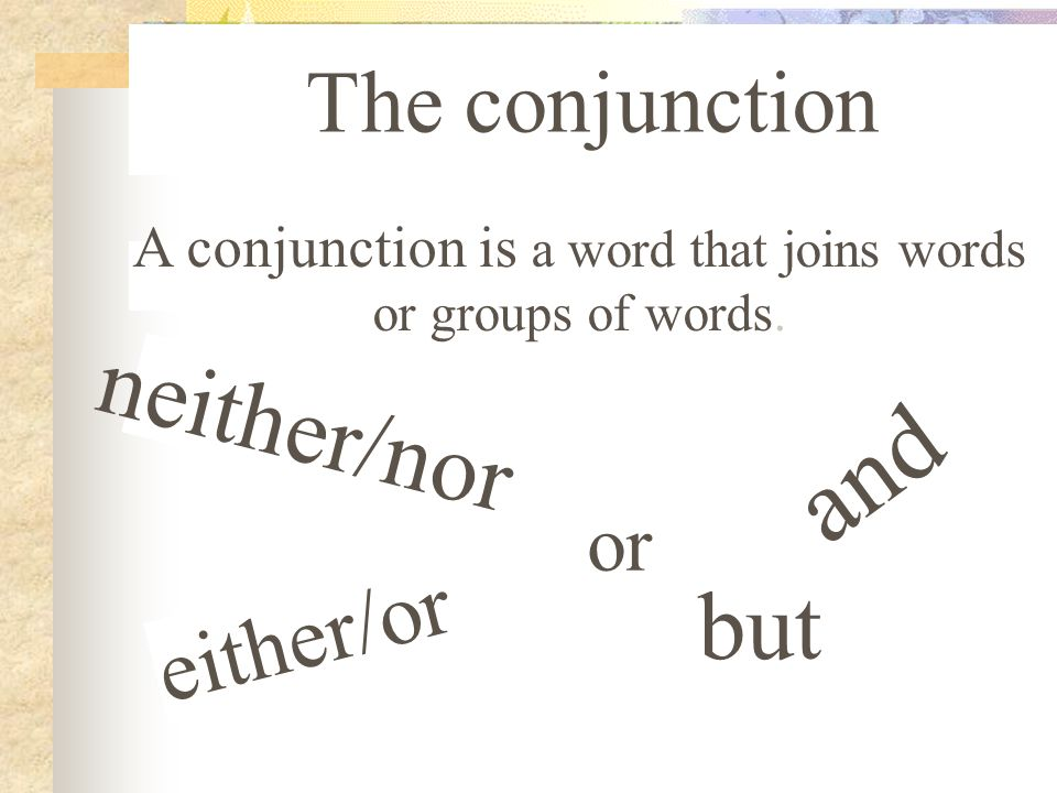 Common Prepositions aboard about above across after against along among around at before behind below beneath beside between beyond by down during exc
