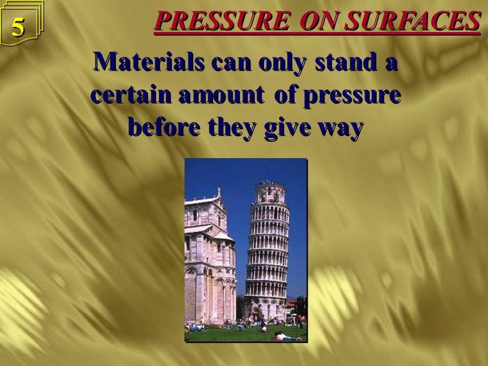 ATMOSPHERIC PRESSURE 15 Normal atmospheric pressure is enough to hold up 760 mm of mercury Normal atmospheric pressure is enough to hold up 760 mm of mercury 760 mm