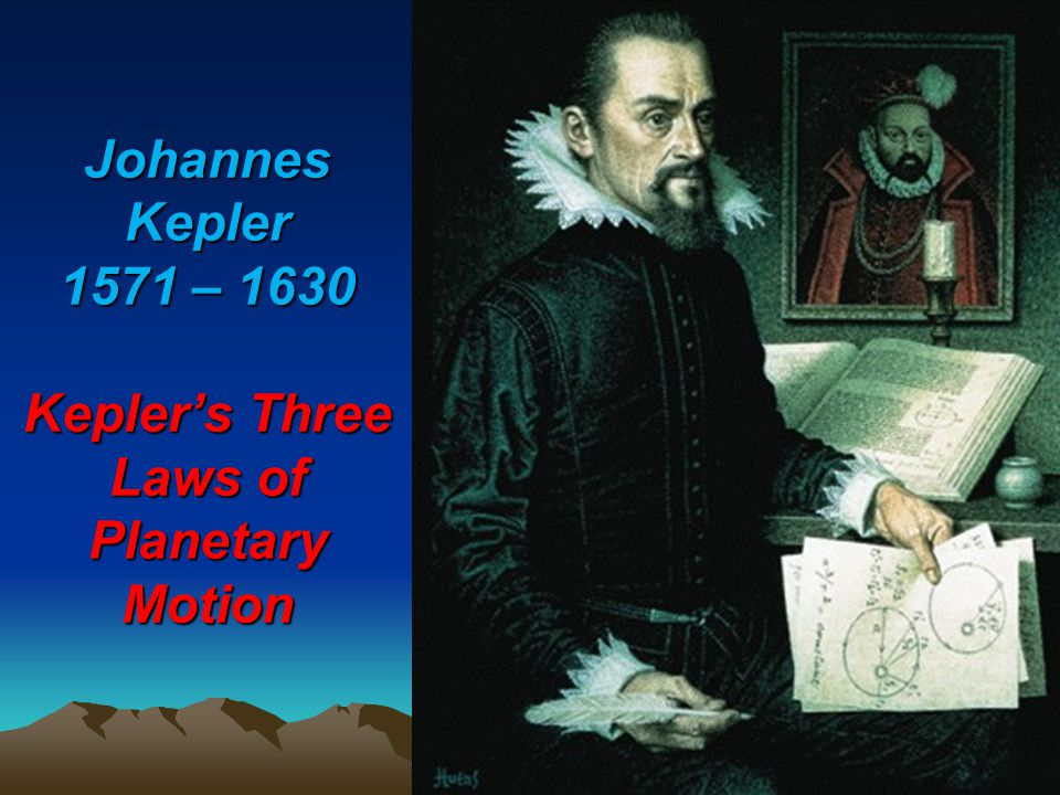Kepler's second law says a line joining a planet and the Sun sweeps out equal areas in equal amounts of time. Which of the following statements means nearly the same thing.