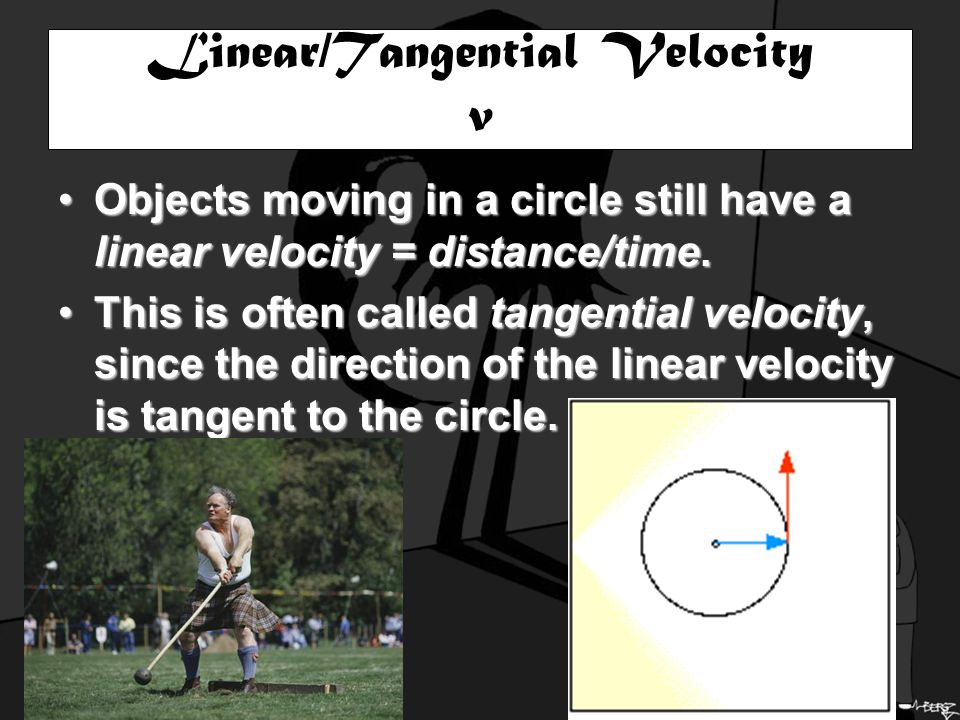In example (a) the direction of angular velocity ω points into the page. A.True B.False