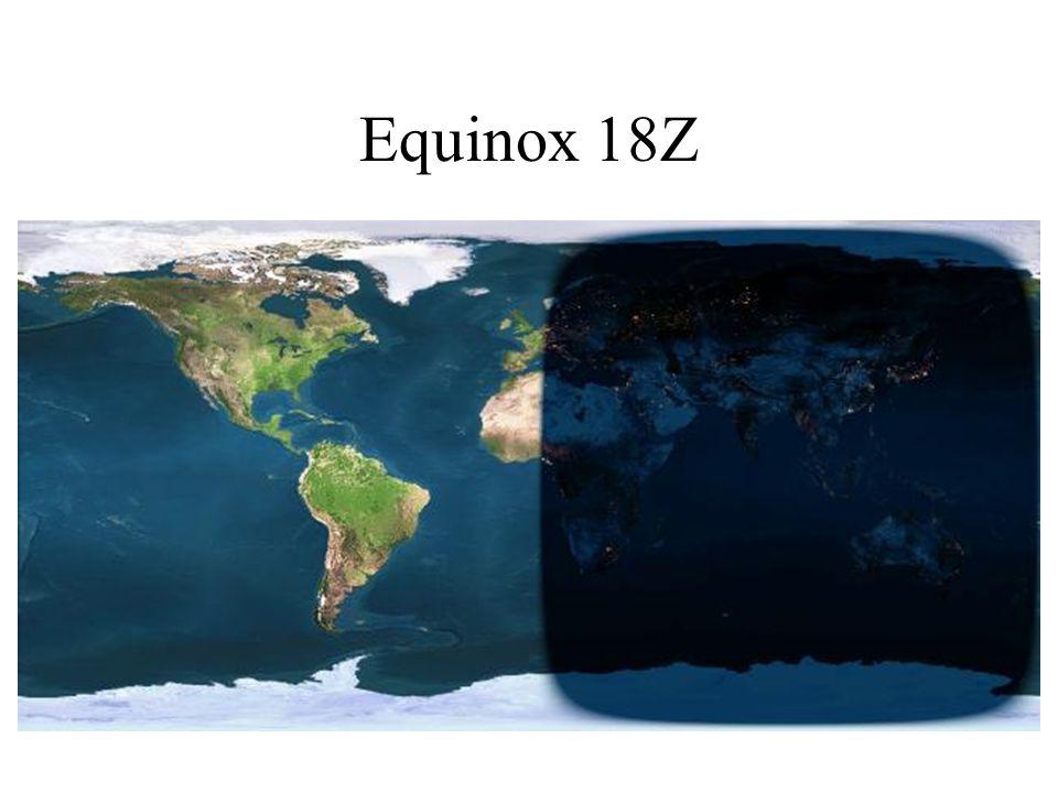 Equinox 18Z