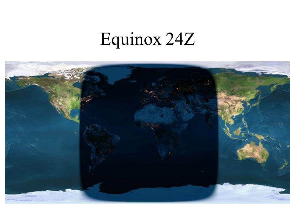 Equinox 24Z