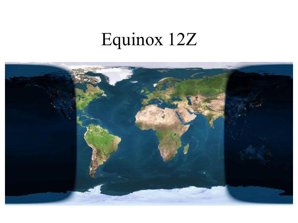 Equinox 12Z