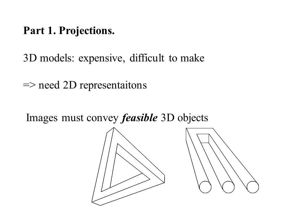 The hole-basic specification convention [Holes are made by drills]