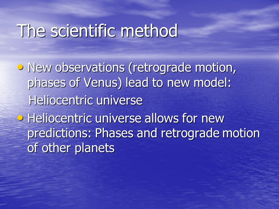 Question Kepler's 3 rd law relates a planet's distance from the Sun and its orbital 1)speed.