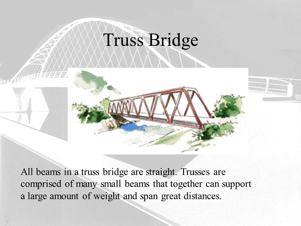 Case Study: Tacoma Narrows Failure The first Tacoma Narrows suspension bridge collapsed due to wind-induced vibrations on Nov.