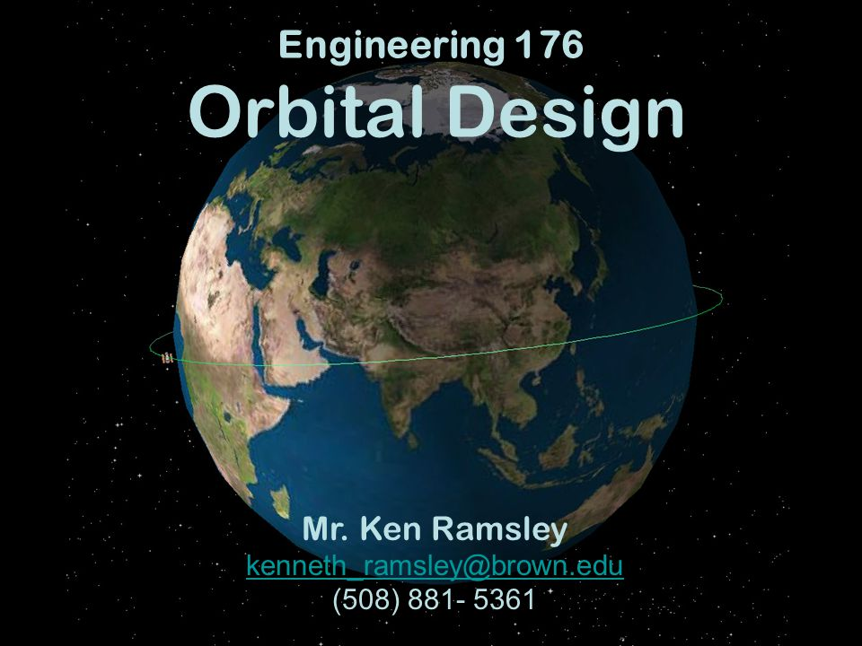 Orbit determination On Board GPS Ground Based Radar: Distance or Range (kilometers).