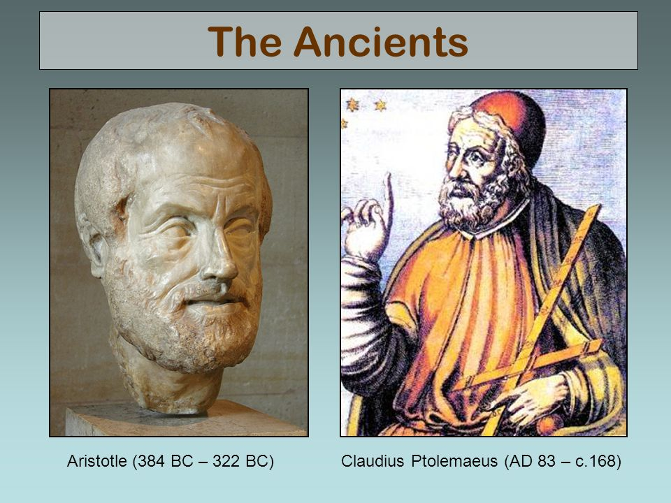 Copernicus and Tycho Nicolaus Copernicus (1473 - 1543)Tycho Brahe (1546 - 1601)