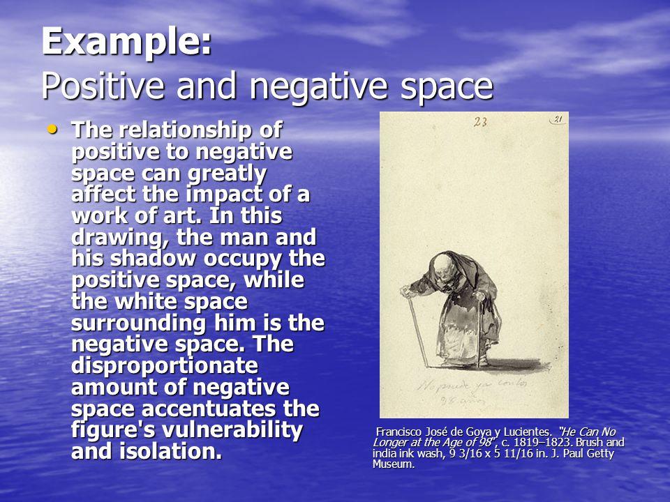 Example: Three-dimensional space Pieter Jansz.Saenredam.