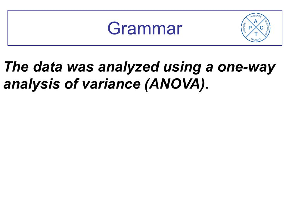 Data is a plural word, while datum is singular .