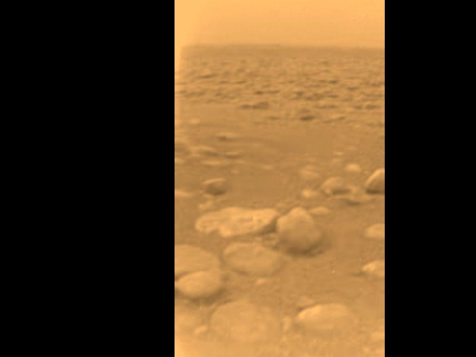 Titan bouldersColor