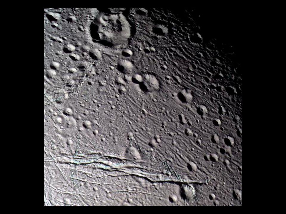 Enceladus surface2
