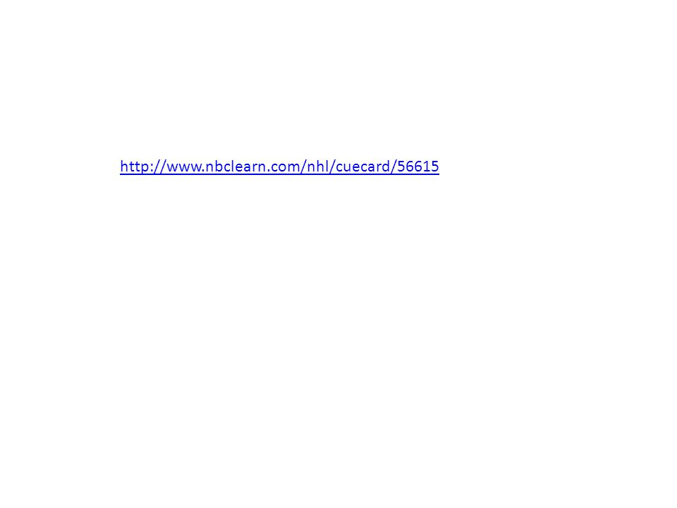 http://www.nbclearn.com/nhl/cuecard/56615