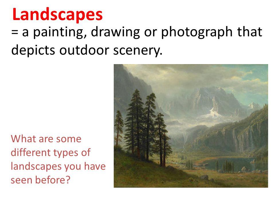 Place: Desert, Mountains, River, Ocean, Lake, Field