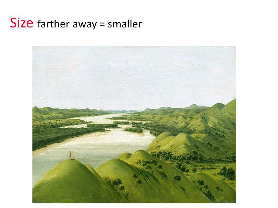 Monet's Japanese Gardens photos paintings