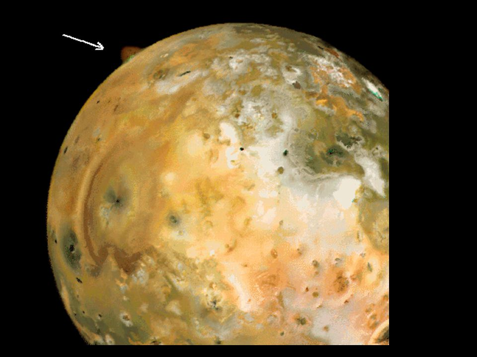 Io globe closer in