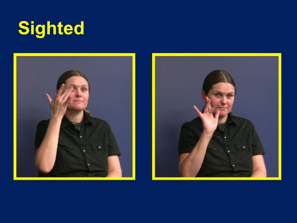 Usher Syndrome Usher Syndrome – typically referred to simply as Ushers – is the most common cause of deaf-blindness.