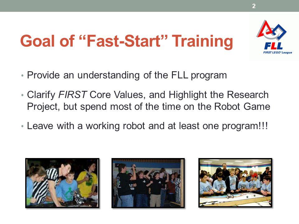 ROBOT GAME UPDATE!!.