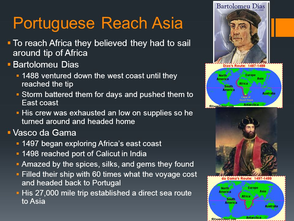 Ch.3 Sec.1 Questions  Which Asian country was influenced by England and France during the 1400s Age of Exploration.