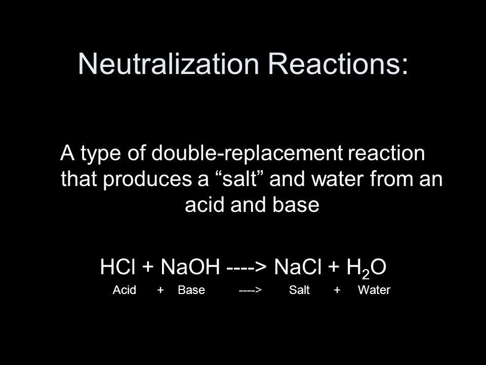 Characteristics of Acids and Bases: Bases Taste Bitter (Soap) Acids Taste Sour (Sour Patch Kids, Lemons, Vinegar)