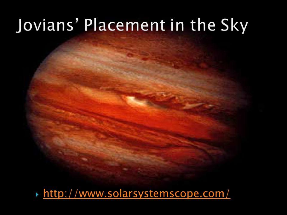  http://www.solarsystemscope.com/ http://www.solarsystemscope.com/