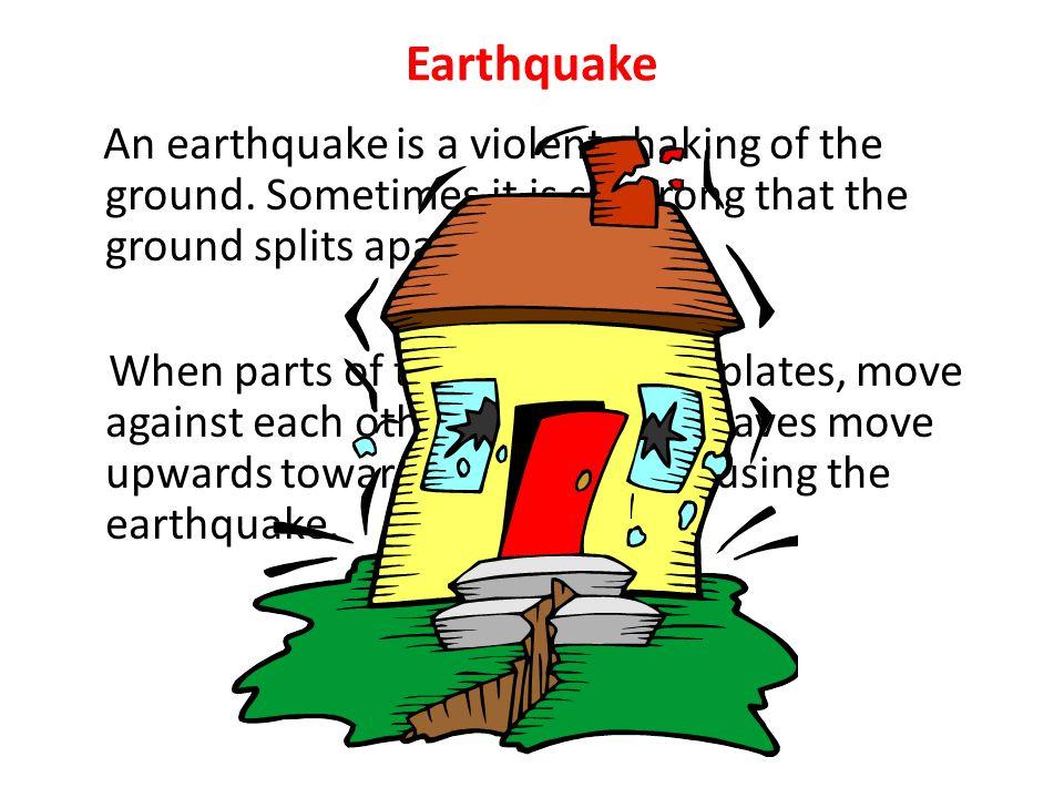 DisasterCountryDeaths Earthquake, OctPakistan Hurricane Stan, OctGuatemala1513 Hurricane Katrina AugUnited States1322 Earthquake, OctIndia1309 Flood, JulIndia1200 Earthquake, MarIndonesia915 Flood, JunChina, P Rep771 Earthquake, FebIran, Islam Rep612 Measles Epidemic, AprNigeria561 Flood, FebPakistan520 Top Ten Natural Disasters Worldwide by number of deaths - 2005 73338 Source = www.net-data/disasters