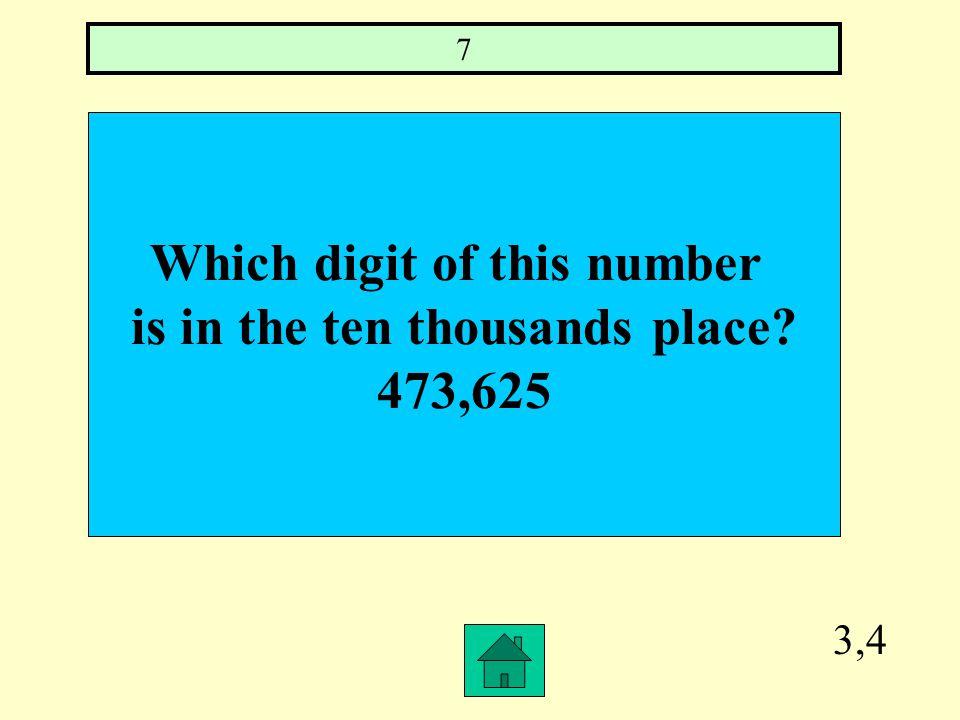 3,3 54 × 27 1458