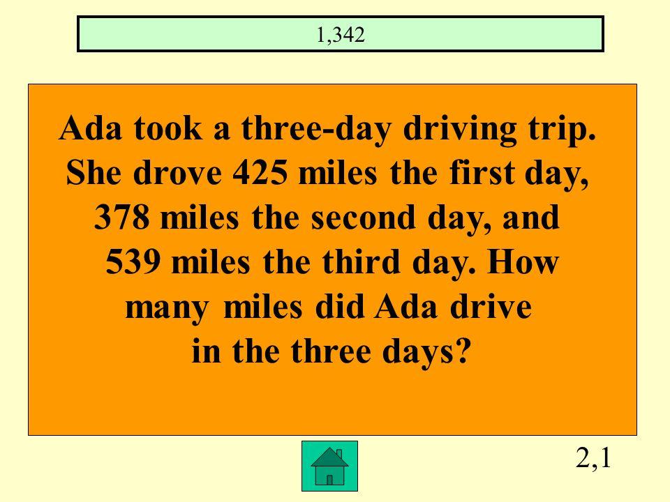 1,4 1.906−0.24= 1.666
