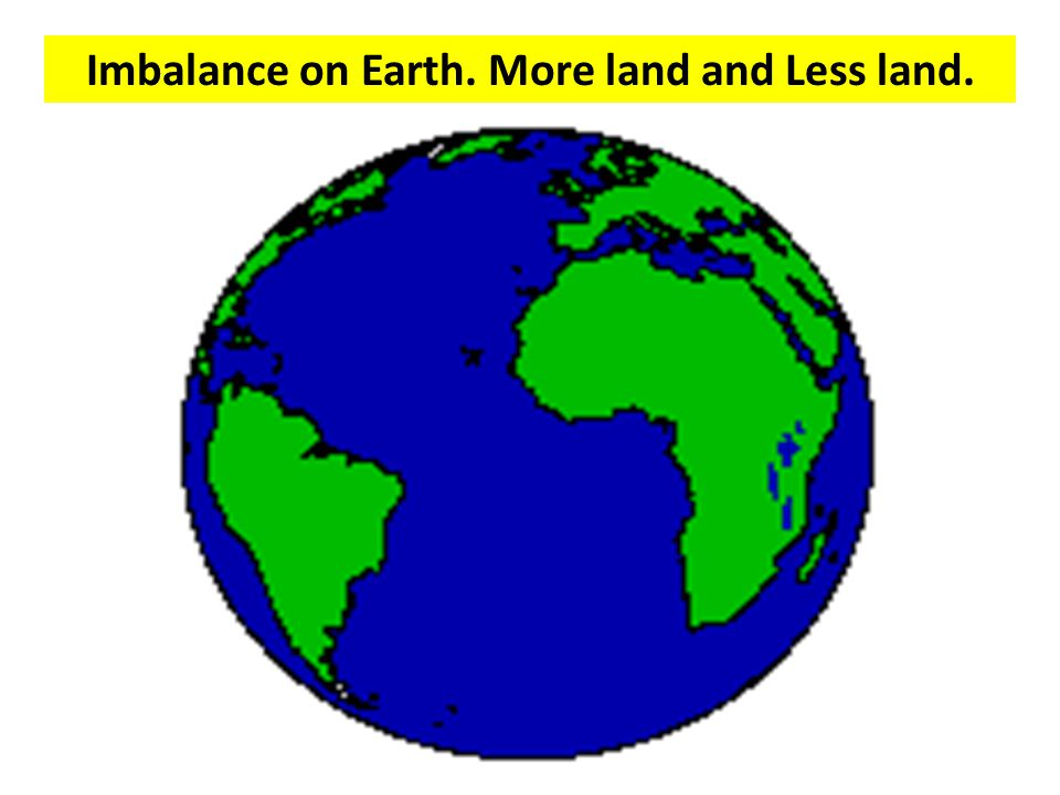 Kepler's Second Law http://astronomy.osu.edu/