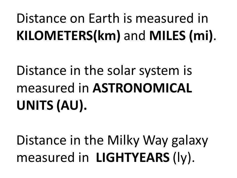 28 mi/sec Nearest to the Sun.