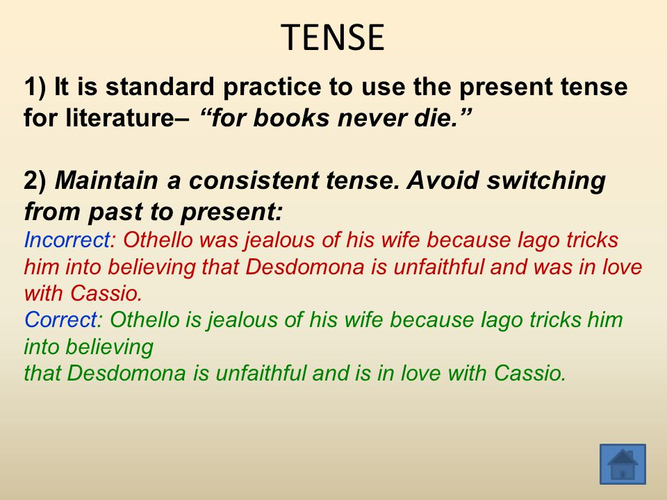 Five parts of a detail sentence: They must include a transition if it introduces a new detail.