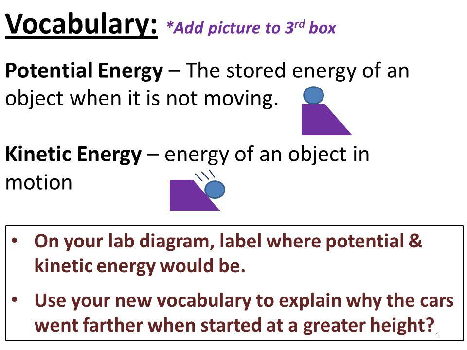 5 BrainPop – Potential Energy BrainPOP | Science | Learn about Potential Energy BrainPop – Kinetic Energy BrainPOP | Science | Learn about Kinetic Energy BRAINPOP