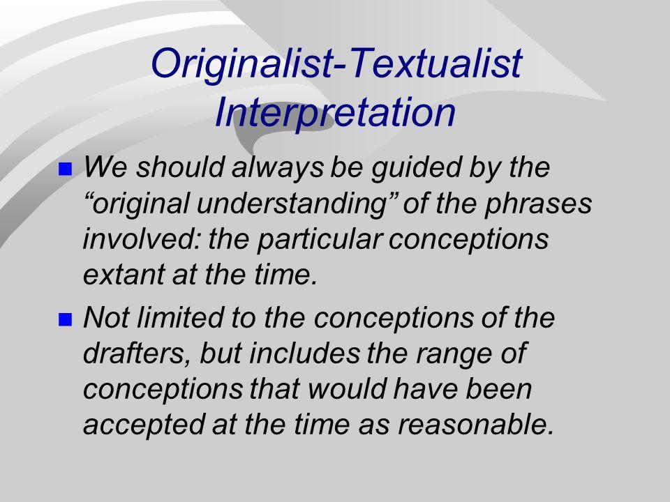 Is Intentionalism Self- Refuting.