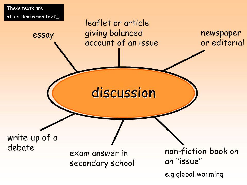 do palmer essays