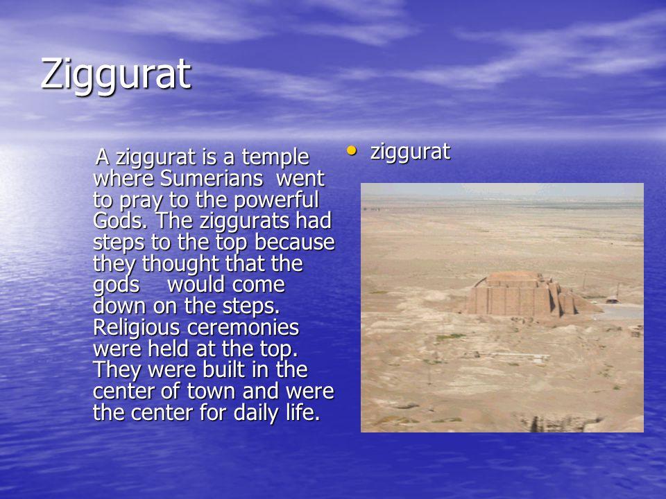 Z JEROME BURTON Ziggurat